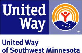 United Way of Southwest MN